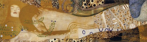 gustav_klimt_sea_serpents_i